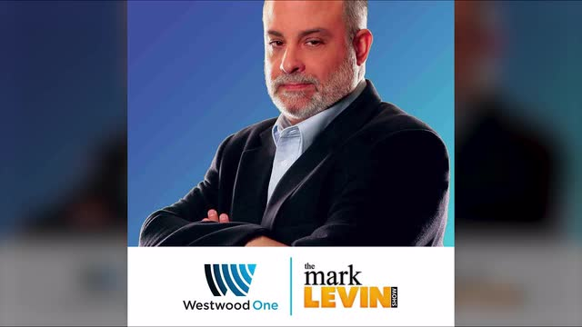 Levin: Landmark Legal Foundation Filed Memo Asking Secret Court to Investigate Surveillance Leaks
