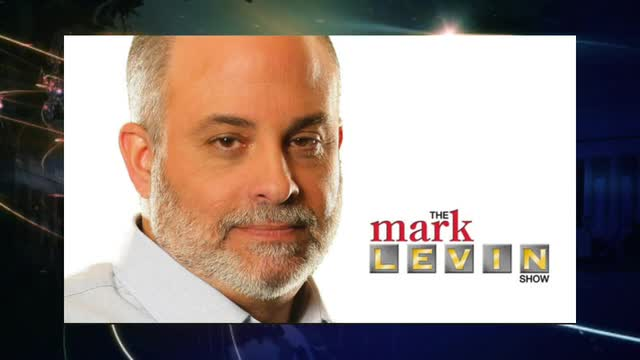 Levin: 'No Excuse' for GOP Not Including Campaign Promises in Budget