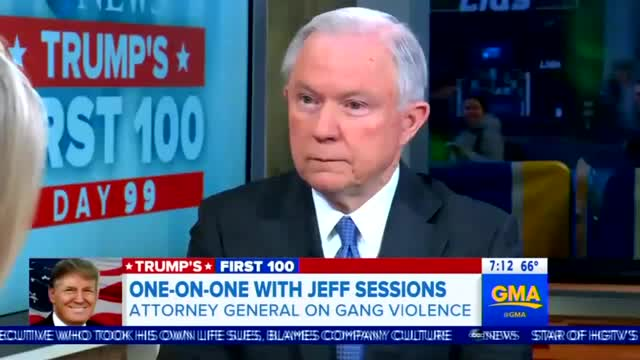 ABC Slams Sessions: Are You Saying All Immigrants Are Criminals?