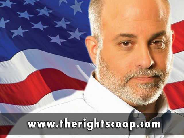 Levin rips Donald Trump to shreds – The Right Scoop